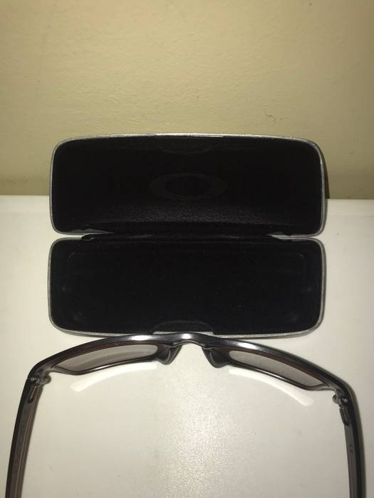 c26d8acae6c Oakley Sliver F Size one size - Sunglasses for Sale - Grailed