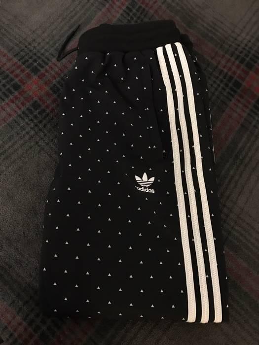 60199f36a1253 Adidas Pharrell Adidas Carrot Track Pants   Jogger Size US 30   EU 46 - 1