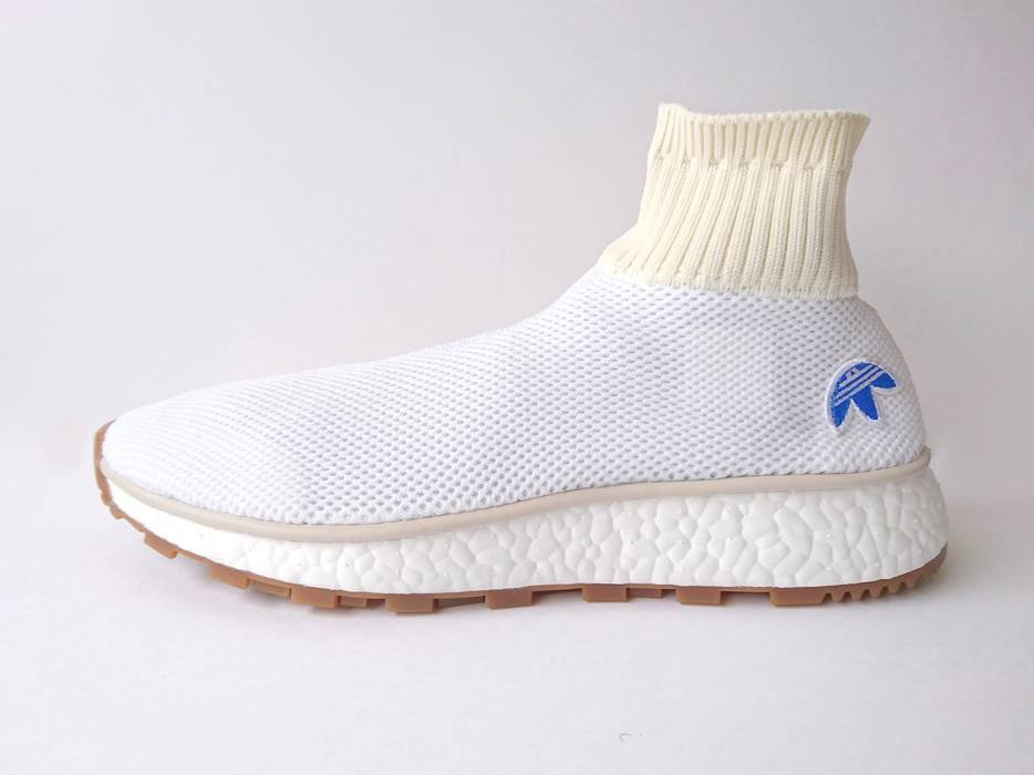 4c7f7cfefc88 Adidas AW Run Clean Size 12 - Hi-Top Sneakers for Sale - Grailed