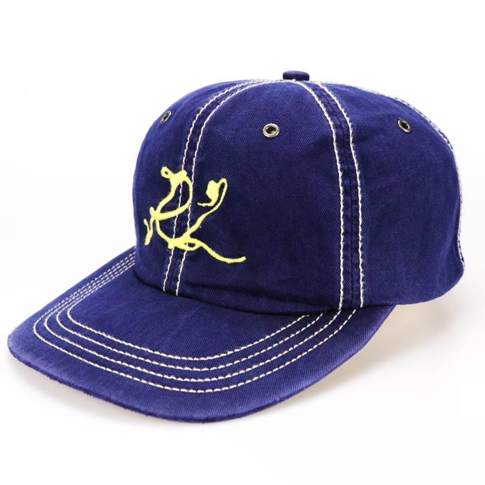 f5f1c285af73b Polo Ralph Lauren Vintage Polo Ralph Lauren Polo Sport Polo RL Cap Hat  Snapback Size ONE