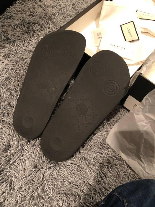 df571ea82afcb Gucci Gucci Slides Flip Flops 1st Edition G6 40 Size 7 - Sandals for ...