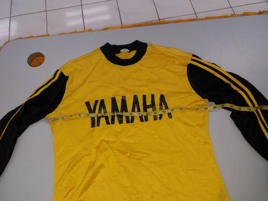 Yamaha. vintage ...