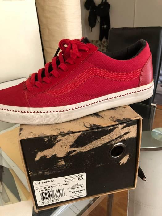 8a120613cff344 Vans Huf vans Old Skool Lx Size 10.5 - Low-Top Sneakers for Sale ...
