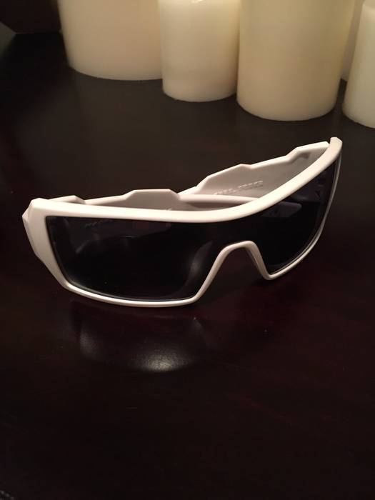 94fea00f06 Oakley OIL RIG T-Pain Limited Edition Size ONE SIZE - 2