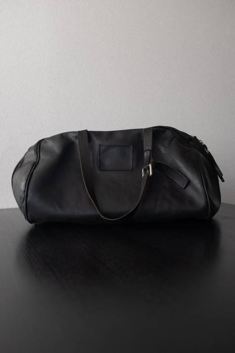 7433f99677 Common Projects Washed Duffle Bag Size one size - Bags   Luggage for ...