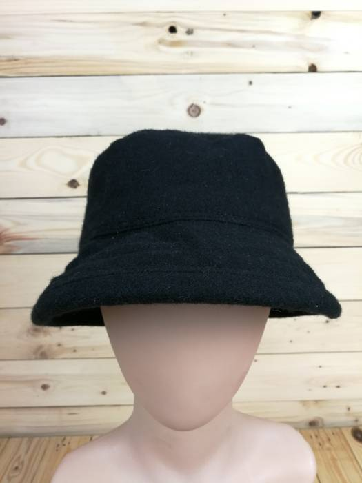 Japan Hip Hop Rappers Bucket Hat Size one size - Hats for Sale - Grailed bf30fae98d5