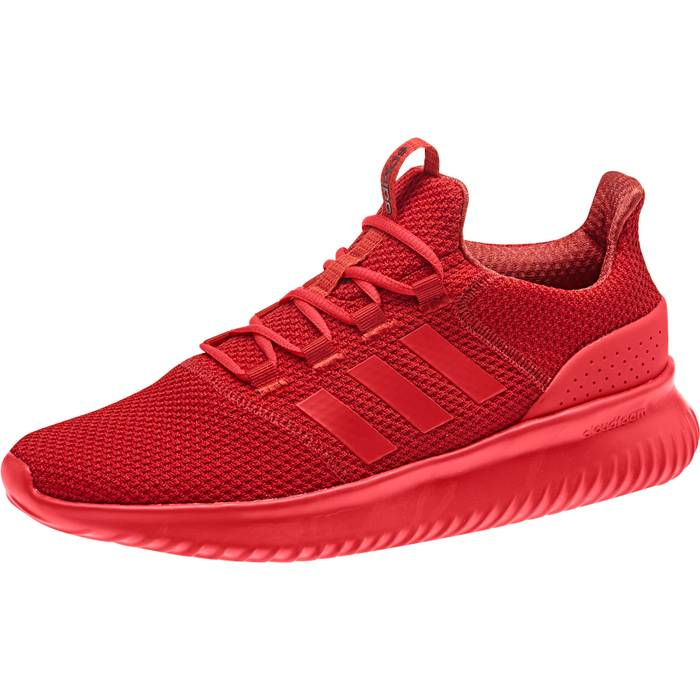 9ef36bcbd8af95 Adidas Adidas Neo Cloudfoam Ultimate sneakers BC0123 Size US 13   EU 46