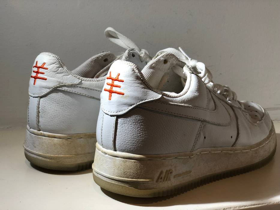 f241a7853ec13 Nike Nike Air Force 1