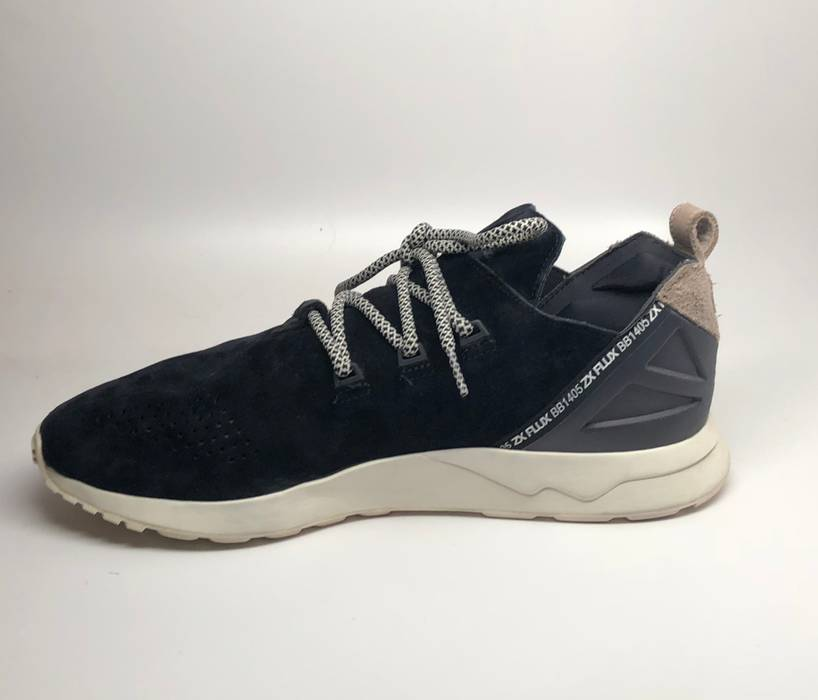 3d6172362 Adidas adidas ZX Flux ADV X BB1405 Size 10.5 - Low-Top Sneakers for ...