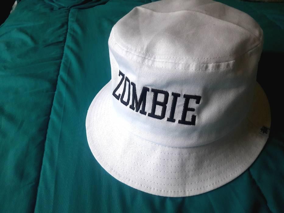 Stussy Flatbush Zombies Stussy Bucket Hat Size one size - Hats for ... 42bea44fa48