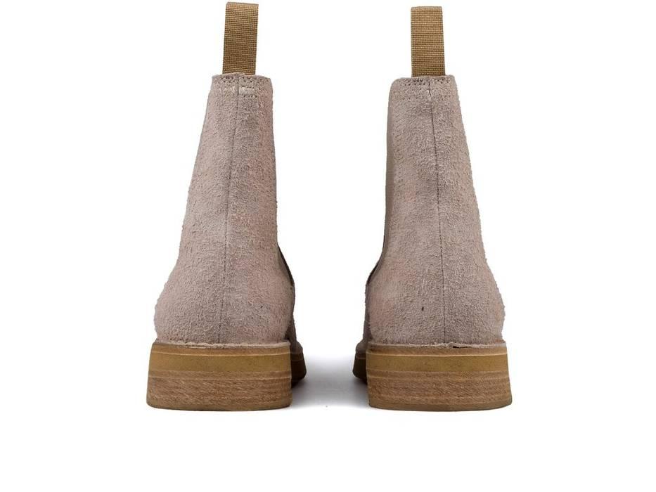 8f182bdf511 Yeezy Season Chelsea Boots Cobblestone Season 6 Size 8 - Boots for ...