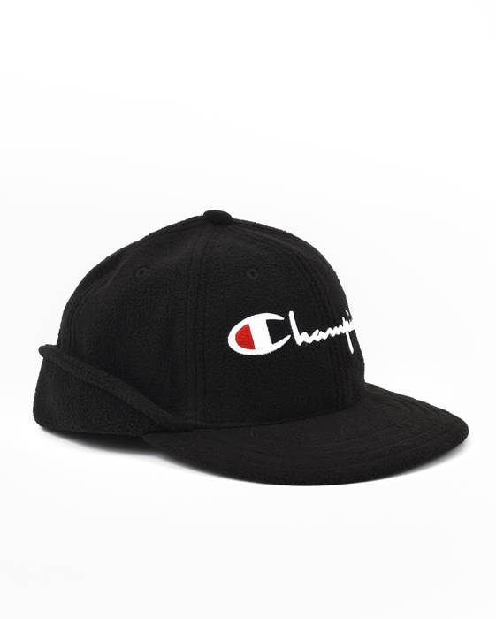 Champion CHAMPION REVERSE WEAVE CAP SIZE AVAILABLE S M-M L Size one ... dc658aea7bd