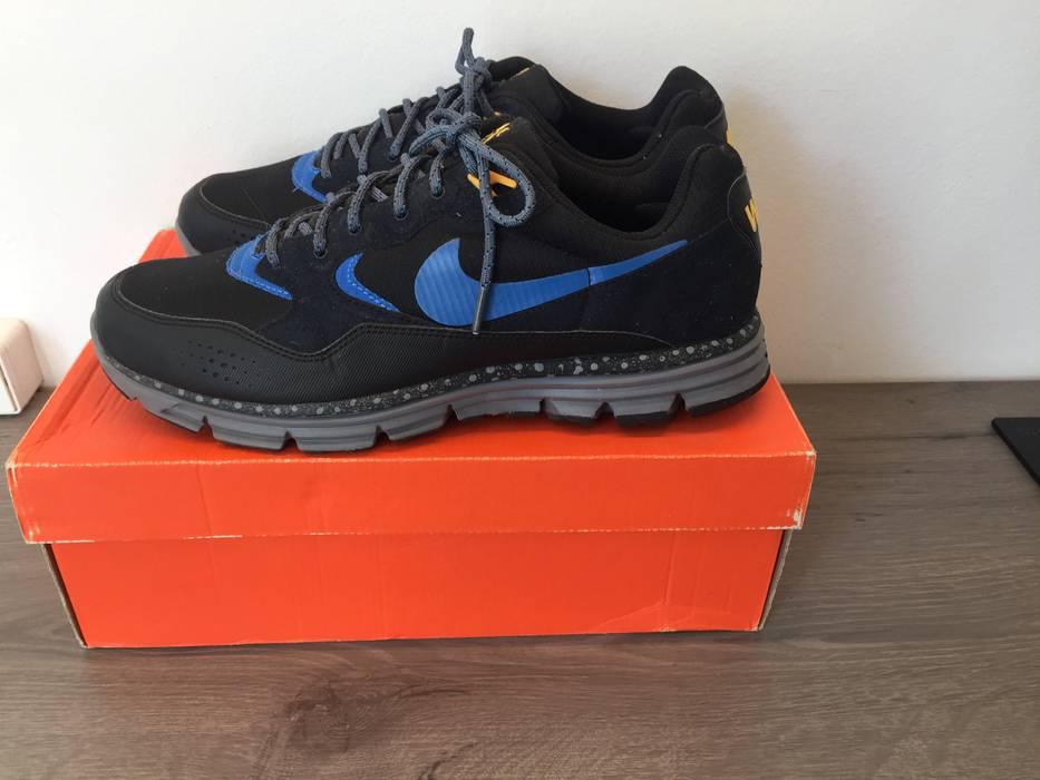 9fab15b32ccd Nike NIKE × WOOD WOOD ACG Lunar Wood