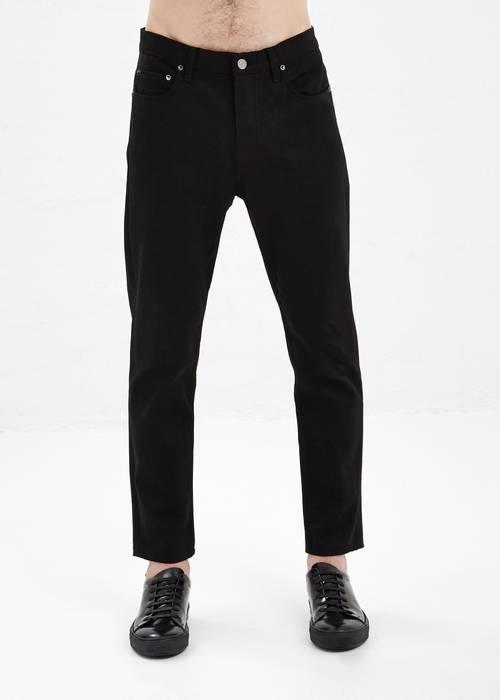 534e015864f Acne Studios Town Stay Cash jeans Size 29 - Denim for Sale - Grailed