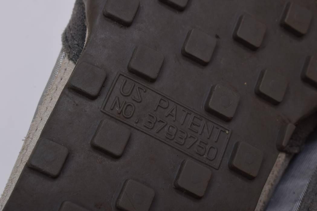 sports shoes df71b 58de4 Nike vintage Nike Waffle Racer 2 (2003) Size US 9   EU 42 -