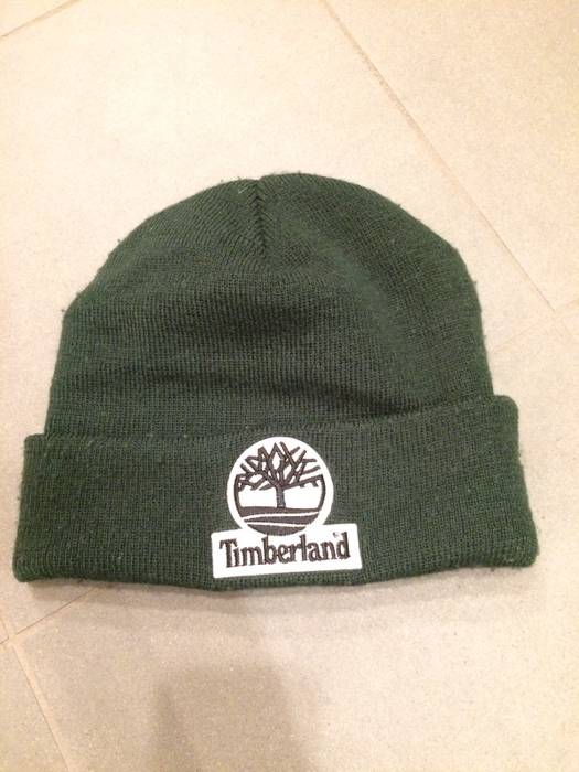 d2751f825b Supreme Supreme X Timberland beanie Size one size - Hats for Sale ...