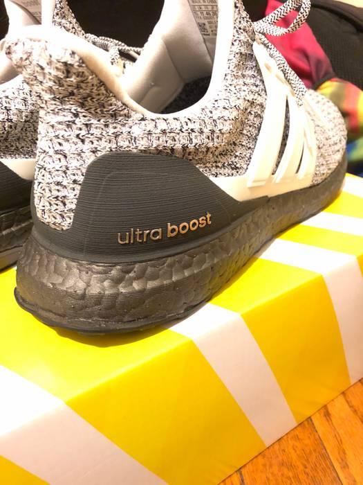 c338ac8d95b3b Adidas Cookies And Cream Ultra Boost 4.0 Size US 11.5   EU 44-45 -