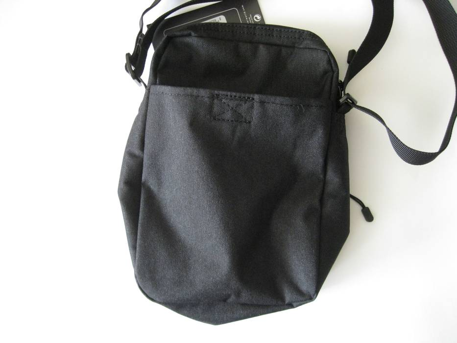5d7863e07c Nike Core Small Items 3.0 Messenger Black Size one size - Bags ...