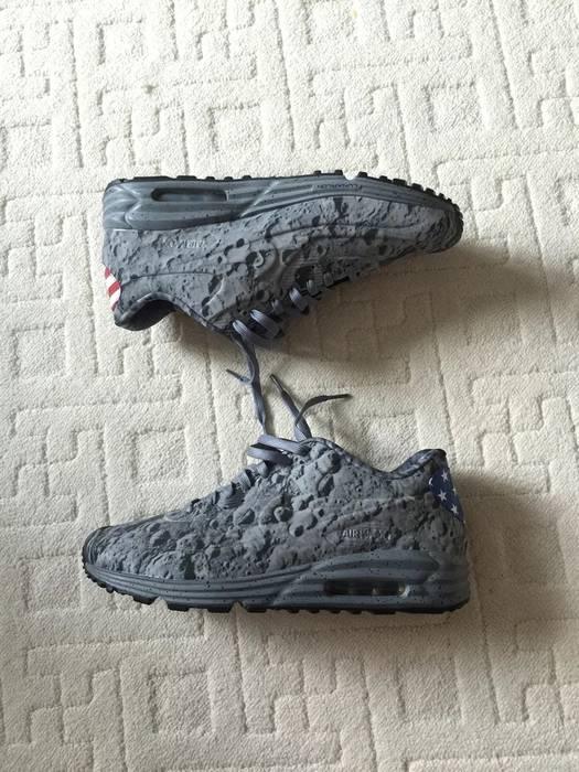new arrival 5a9a6 0f6c3 Nike. Nike Air Max Lunar90 SP  ...