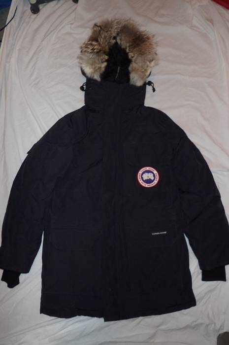 0efdae533df7 Canada Goose EXPEDITION PARKA FUSION FIT Size xs - Parkas for Sale ...