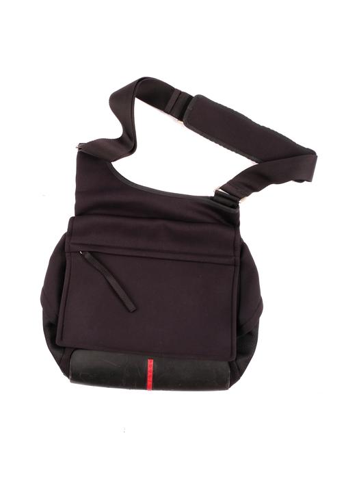 841c2cfab43c Prada Flash sale SS 99 Prada Sport Satchel Size one size - Bags ...