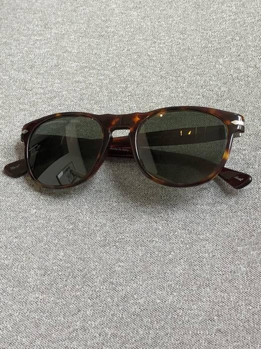 fa054e6fde Persol Persol PO2869-S Sunglasses Size one size - Sunglasses for ...