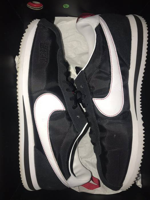 fd2957d534f360 Nike Nike Cortez Kenny 3 Size 11.5 - Low-Top Sneakers for Sale - Grailed