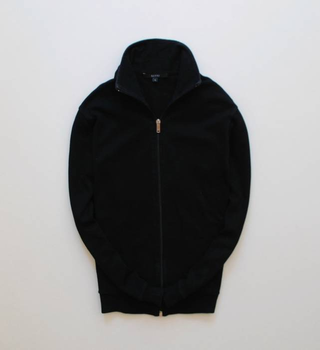 398ef56b3ad Gucci Sweater Size l - Sweaters   Knitwear for Sale - Grailed