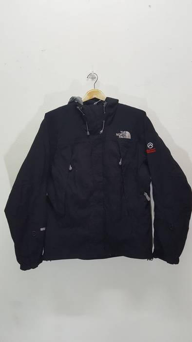 The North Face The North Face summit series gore-tex xcr jacket Size ... 3bb27f190