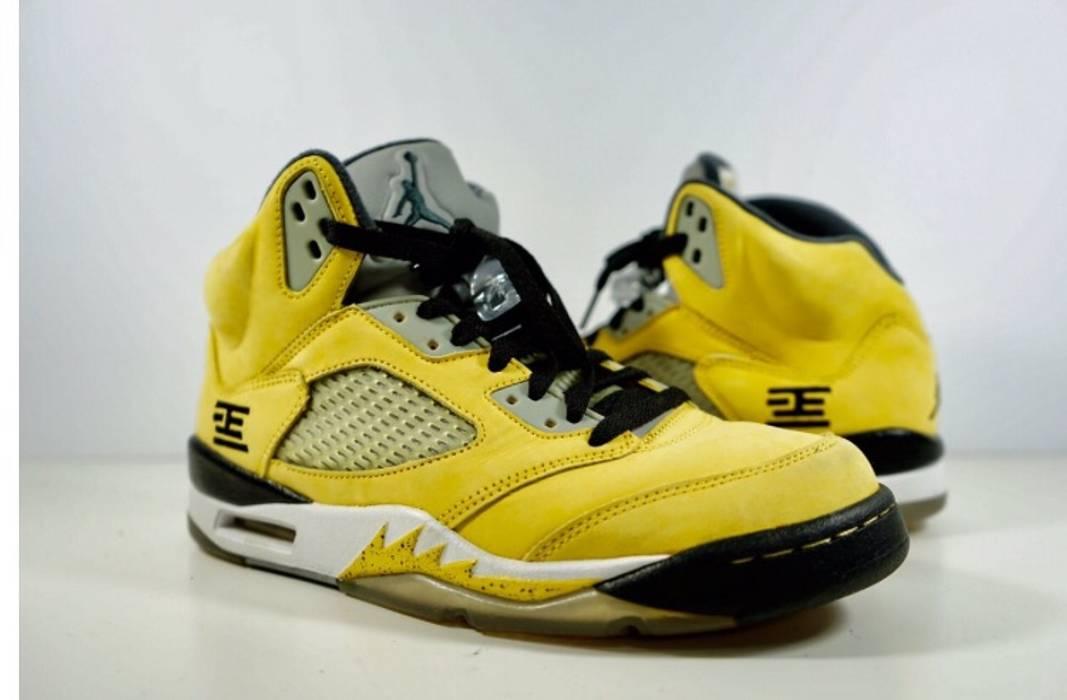 def143f9ccc Jordan Brand Air Jordan 5 Tokyo Size 8.5 - Hi-Top Sneakers for Sale ...