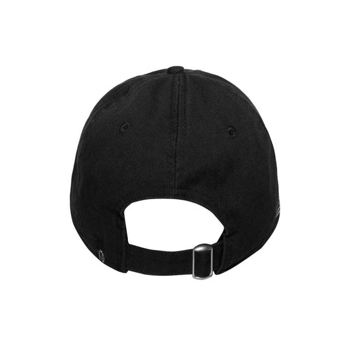 The Weeknd Afterlife Skull Sports Cap Size one size - Hats for Sale ... a3ecf2a2c7f