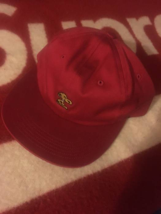 51b36901800 Supreme Vietnam Hat Size one size - Hats for Sale - Grailed