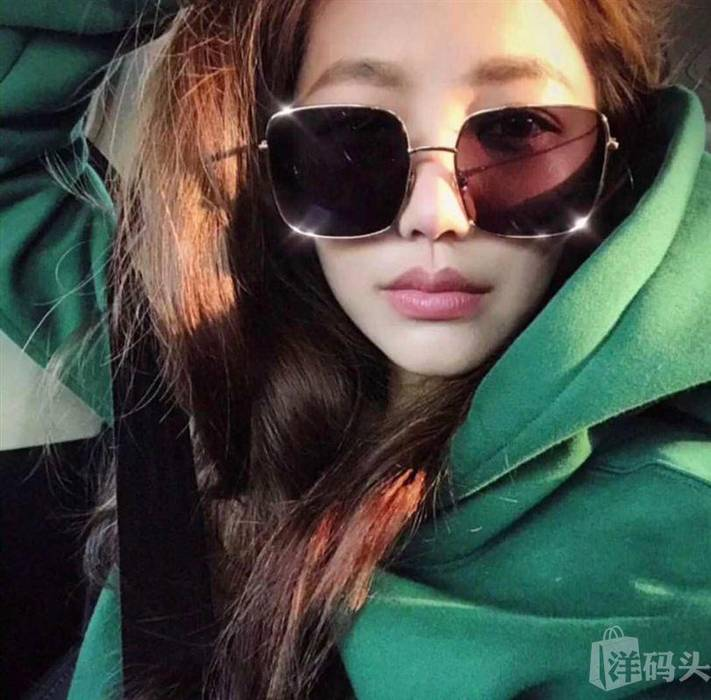 d0181a65729e Dior NEW Dior Stellaire 1 Sunglasses Size one size - Sunglasses for ...