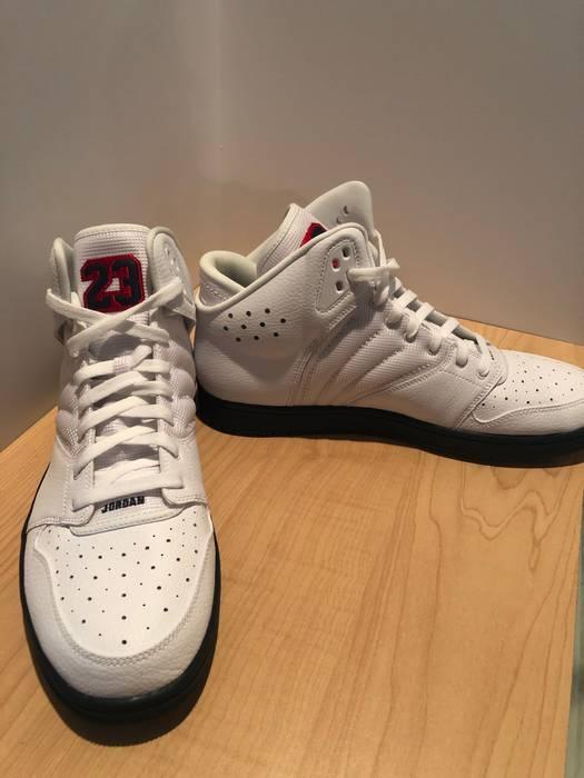 Jordan Brand Nike Air Jordan 1 FLIGHT 4 (838818-164) Size 13 - Hi ... 70ac63f9e