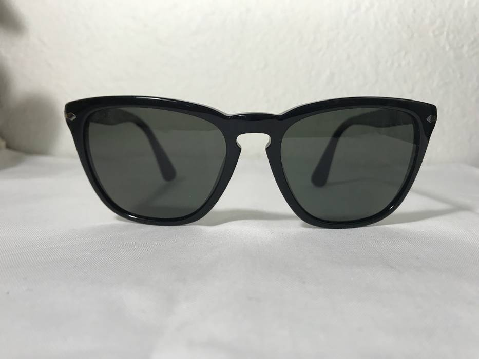 76aaeca37a Persol  395 Polarized Persol 3024-S Size one size - Sunglasses for ...