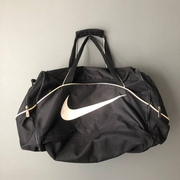 8dd24f87ae12 Nike Vintage x Nike Bag Size one size - Bags   Luggage for Sale ...