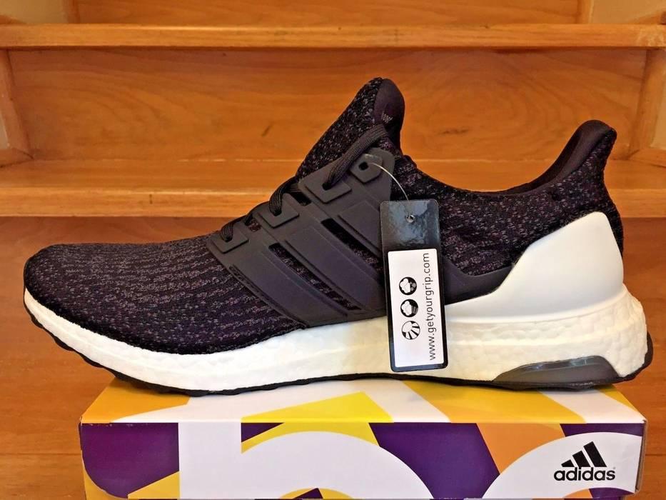 aeca537875c Adidas Adidas Ultra Boost 3.0