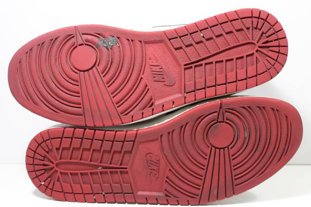 ad880f07c6ba5 Jordan Brand 100% Authentic Nike Air Jordan