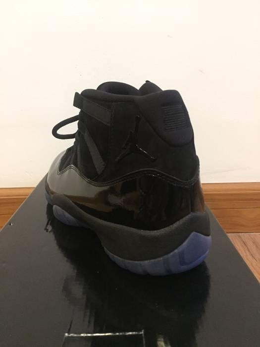 Nike Nike Air Jordan 11 Cap   Gown Size 9.5 - Low-Top Sneakers for ... 4b98594fc