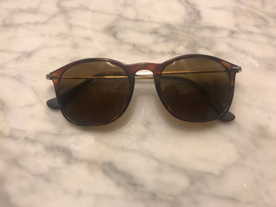 bbfd1f145c Persol 3124-S Size one size - Sunglasses for Sale - Grailed