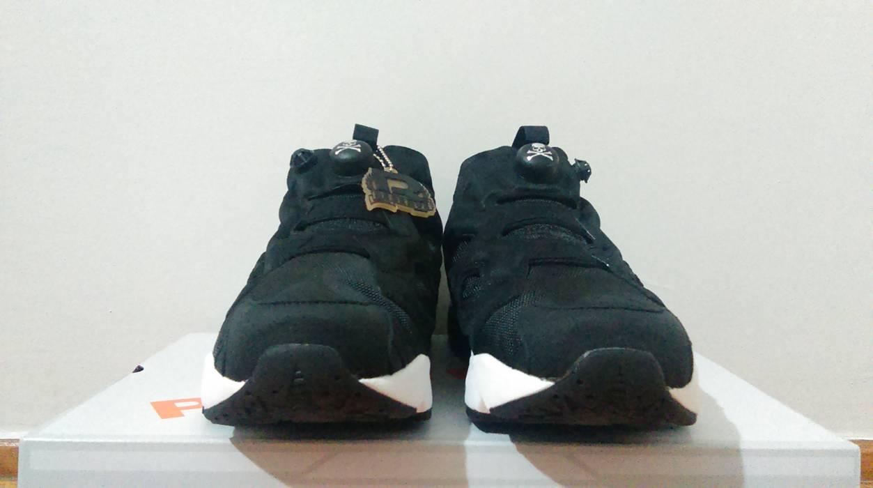 dd366e437dc Reebok instapump fury Size 10.5 - for Sale - Grailed