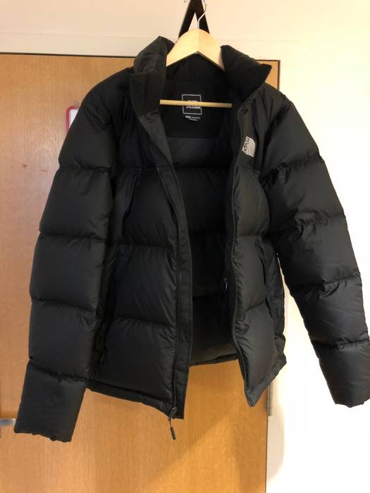 The North Face The North Face Nuptse 700 Size m - Heavy Coats for ... e1726d733