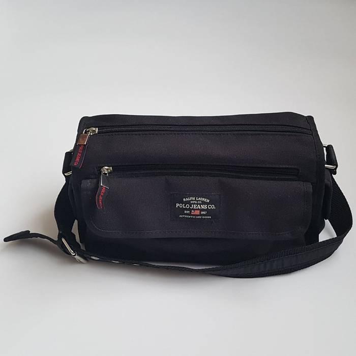 dddd29c96bd3 Polo Ralph Lauren Ralph Lauren Polo Jeans co. bag Size one size ...