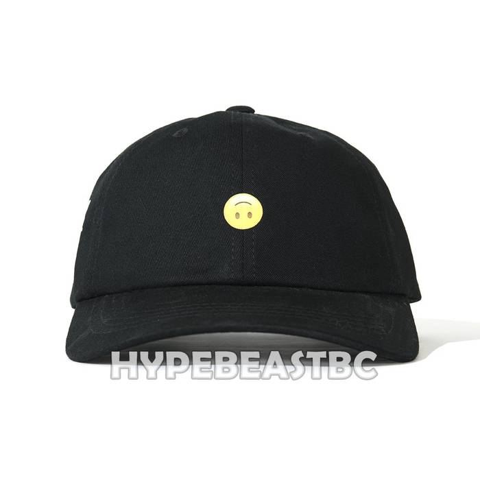 Antisocial Social Club Antisocial Social Club Hat ASSC