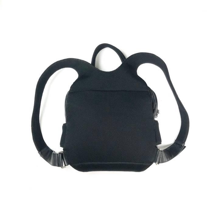 96af6c650c09 Miu Miu Miu Miu Two Piece Backpack   Handbag Size one size - Bags ...