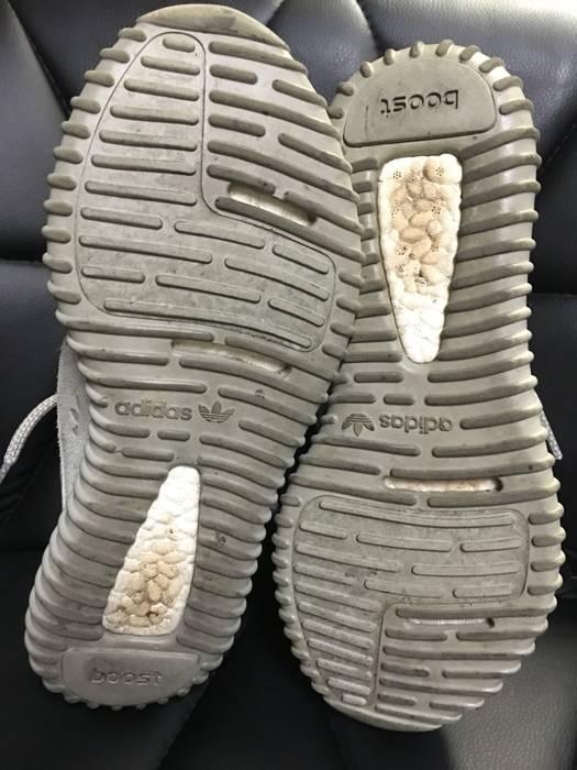2a25e5361e19 Adidas Kanye West Adidas yeezy boost 350 moonrock Size US 8.5   EU 41-42