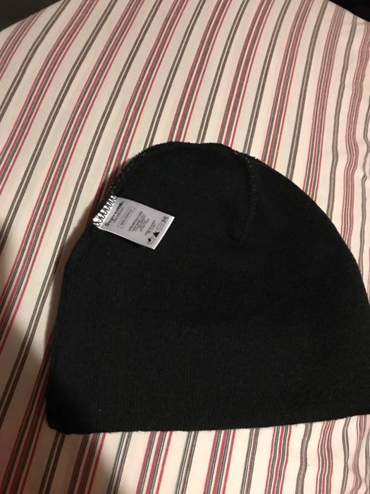 cb6a74a251d Supreme Supreme Cherry Beanie Size one size - Hats for Sale - Grailed