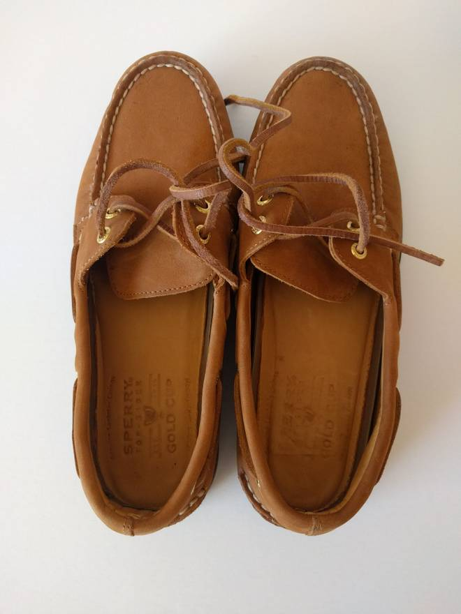 732154627d9 Sperry Gold Cup Authentic Original Boat Shoe Popular And Cheap Popular Sale  Online For Sale Discount