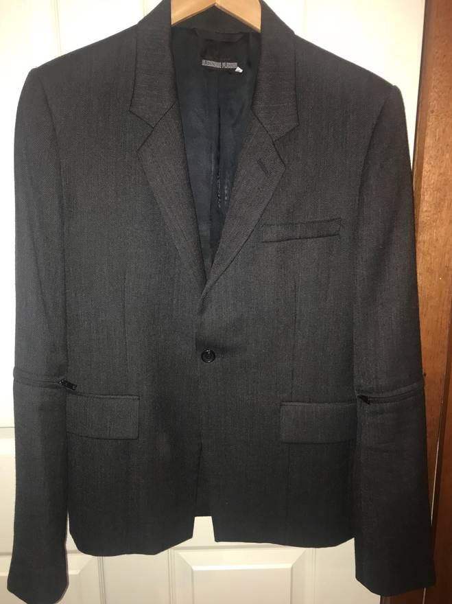 SUITS AND JACKETS - Waistcoats Alexandre Plokhov Best Place Cheap Online 0auuyqWn96