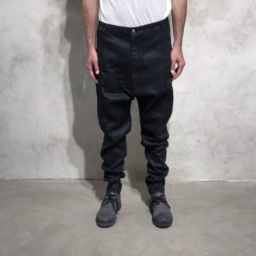 DENIM - Denim trousers Army Of Me 1Ka7I